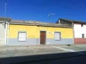 Casa en venta en Fuente El Sol